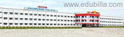 imayam_college_of_engineering1.jpg
