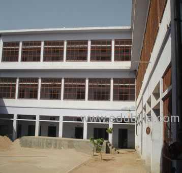narayan_arya_kanya_pathshala_p.g.college.jpg