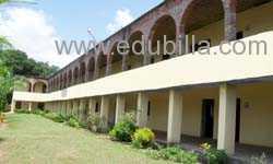 haji_ismail_degree_college.jpg