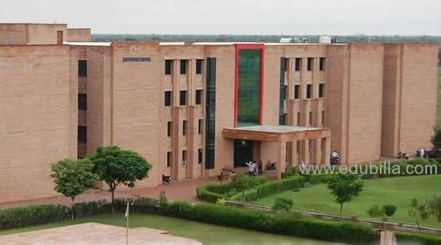 vyas_institute_of_engineering_and_technology1.jpg