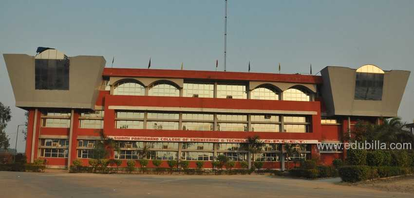 swami_parmanand_college_of_engg_tech1.jpg