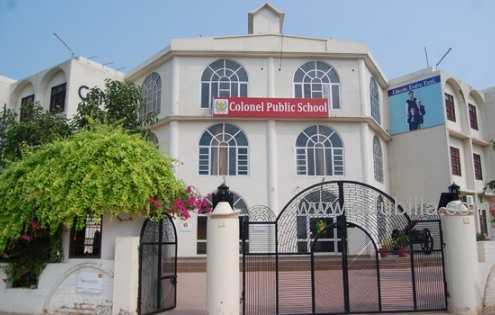colonel_public_school.jpg
