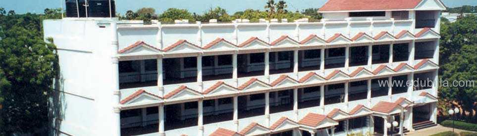subbiah_vidyalayam_girls_higher_secondary_school1.jpg