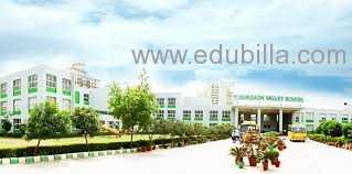gurgaon_valley_school1.jpg