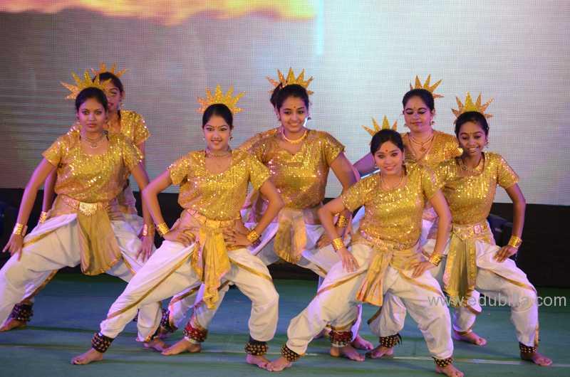 jain-college-jayanagar-campus-event.jpg