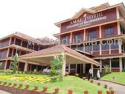 amal_jyothi_college_of_engineering.jpg