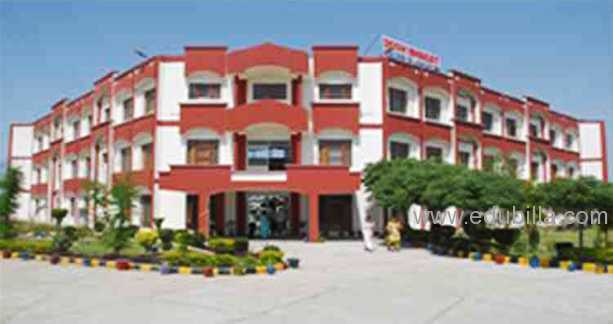desh_bhagat_college_of_education1.jpg
