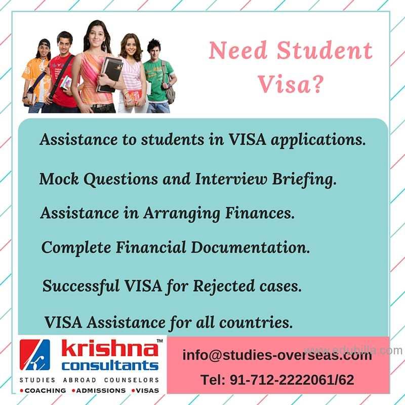 student_visa_consultants.jpg