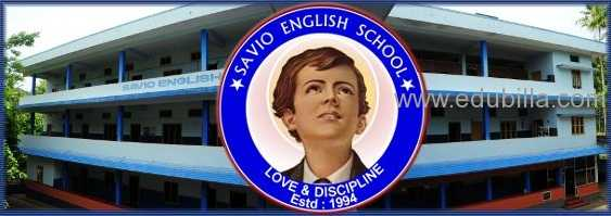 savio_english_school1.jpg