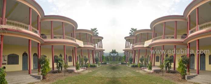 aacharya_sitaram_chaturvedi_mahila_mahavidyalaya-1.jpg