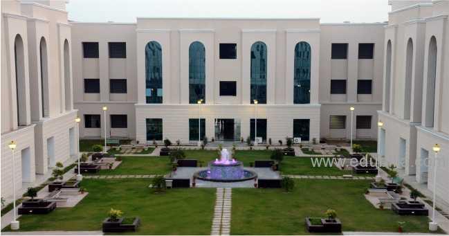 rajiv_gandhi_national_university_of_law_patiala1.jpg