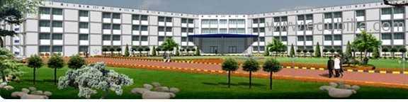 swami_vivekanand_bca_college.jpg