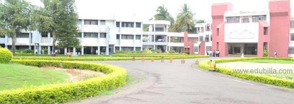 padmashri_dr.vitthalrao_vikhe_patil_institute_of_technology_engineering1.jpg