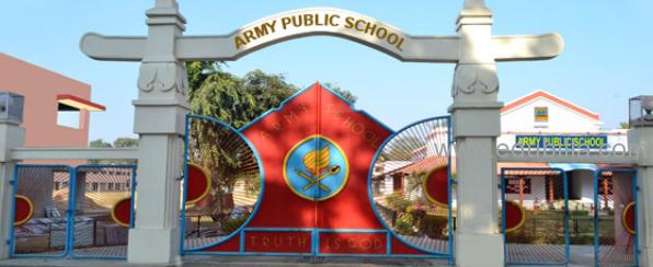 army_public_school.png