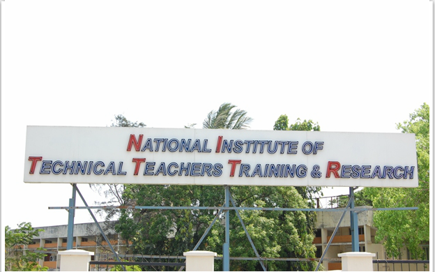 national_institute_of_technical_teachers_training_and_research.png