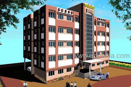 mahadevi_institute_of_technology.jpg