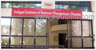 sinhgad_institute_of_business_management1.jpg