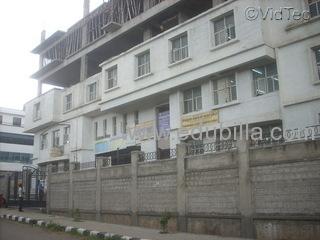 seshadripuram_academy_of_business_studies1.jpg