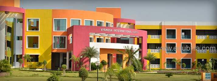 vignesh_international_school1.jpg