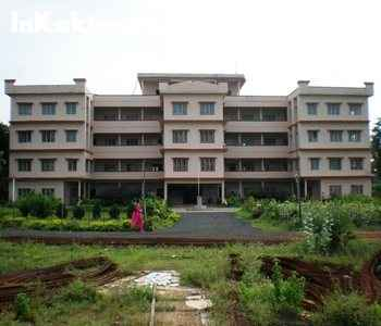 chaitanya_institute_of_science_and_technology.jpg