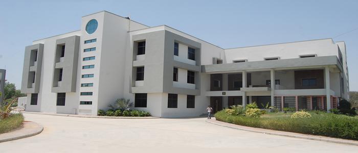 gandhinagarinstituteoftechnology1.jpg