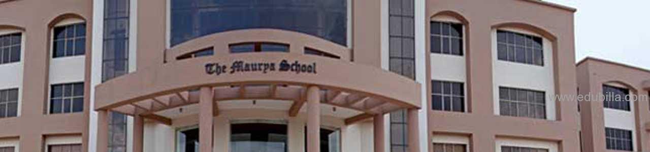 the_maurya_school1.jpg
