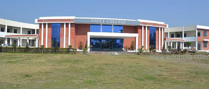 unity_law_college1.jpg
