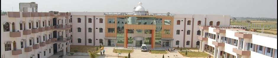 major_s_d_singh_pg_ayurvedic_medical_college_hospital.jpg