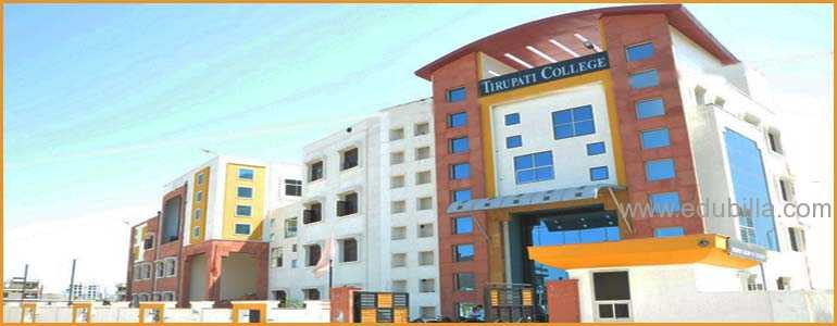 tirupati_college_of_technical_education_jaipur.jpg