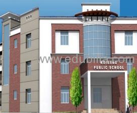 krishna_public_school_meerut1.png