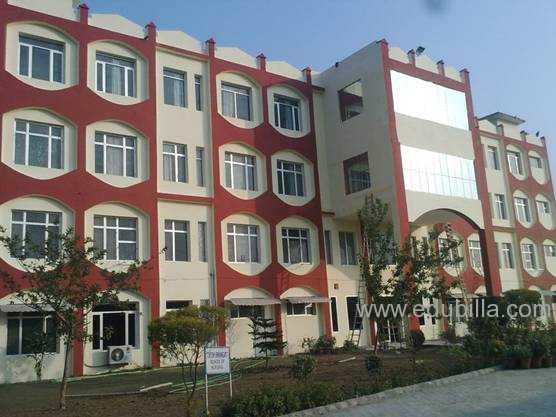 desh_bhagat_college_of_nursing1.jpg