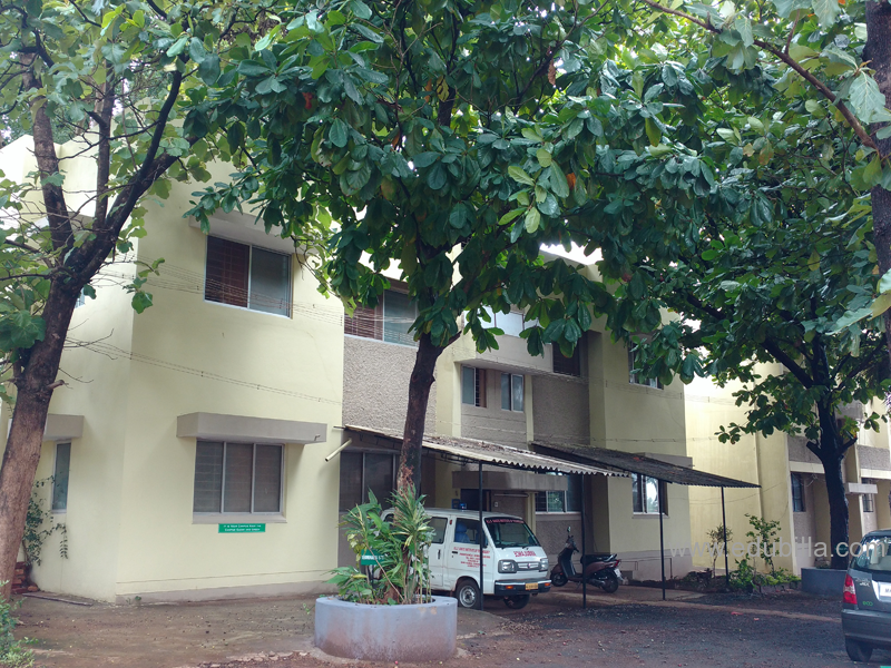 hostel4.png