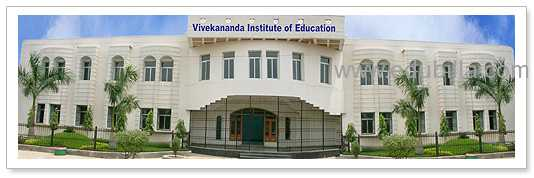 vivekananda_institute_of_education1.jpg