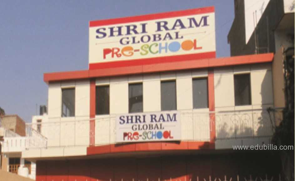 shri_ram_global_school1.jpg