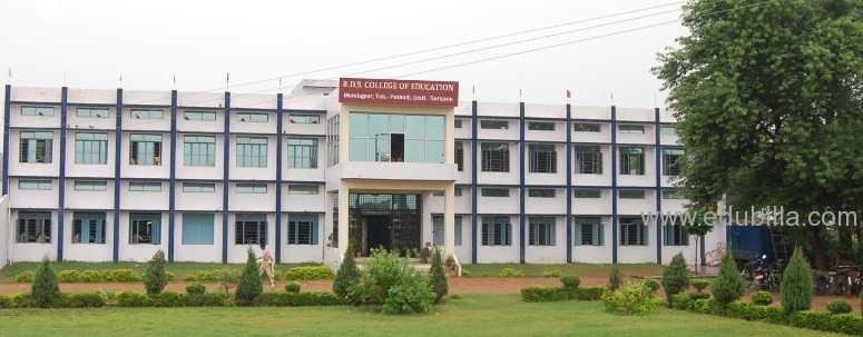 rao_dalip_singh_college_of_education1.jpg