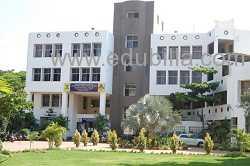 abhijit_kadam_institute_of_management_and_social_sciences_solapur_1.jpg