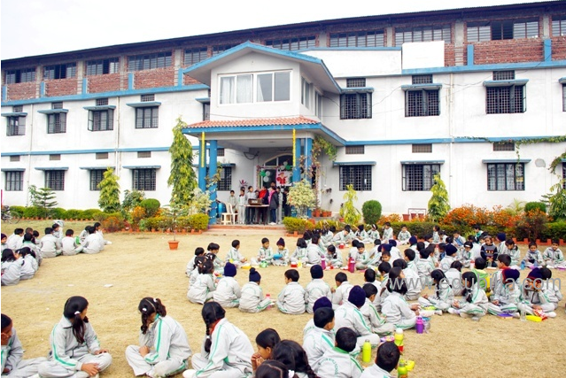 dehradun_world_school.png