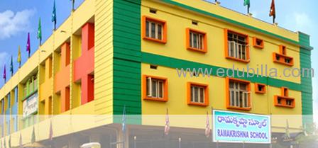 ramakrishna_and_sri_ramakrishna_schools1.png