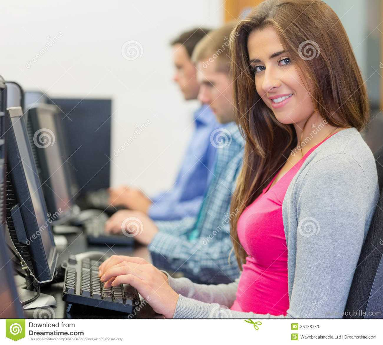 students-using-computers-computer-room-side-view-young-35788783.jpg