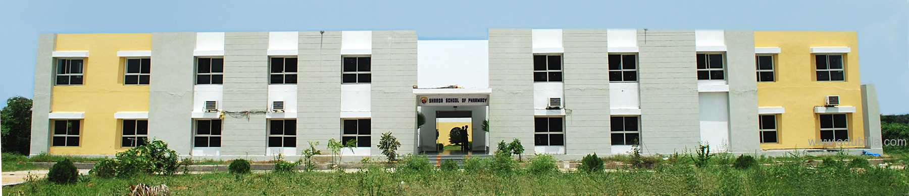 sharda_school_of_pharmacy1.jpg