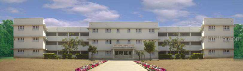 shree_swaminarayan_public_school1.jpg