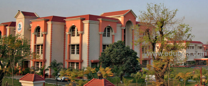 uttaranchal_institute_of_technology.png