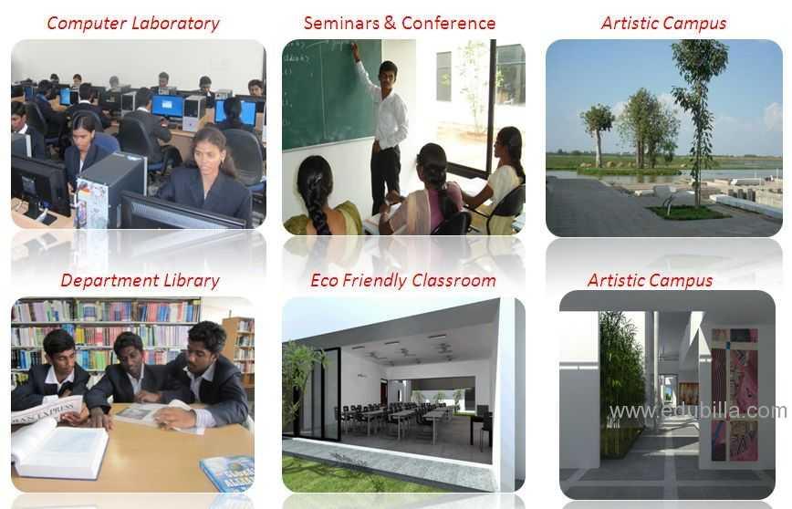 campusfacility.jpg