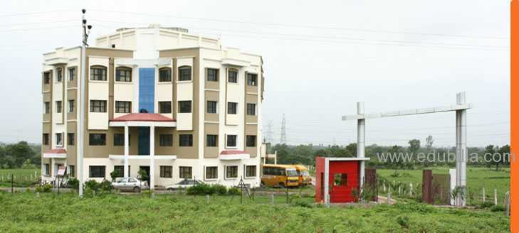 victoria_college_of_education_indore1.jpg