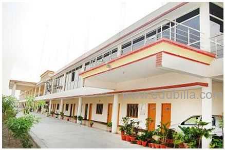 surajmal_laxmi_devi_sawarthia_educational_trusts_group_of_institutions1.jpg