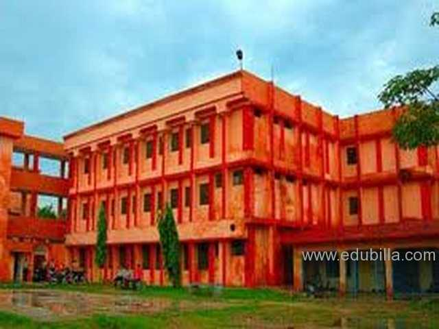 Dr K N Modi Institute Of Engineering And Technology Edubilla Com