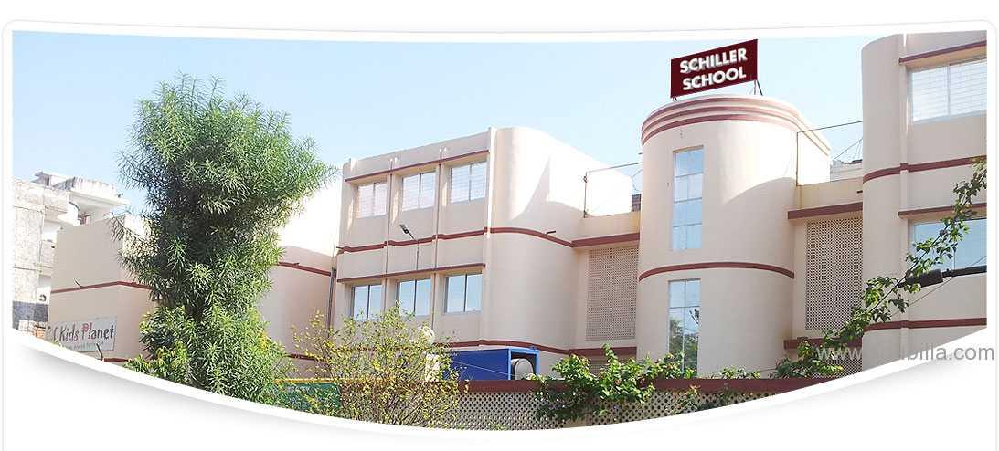 schiller_institute_sr._sec._school1.jpg