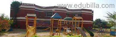 the_banyan_tree_world_school_1.jpg