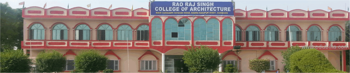 rao_raj_singh_college_of_architecture1.png