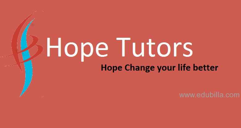 hopetutor_banner.jpg
